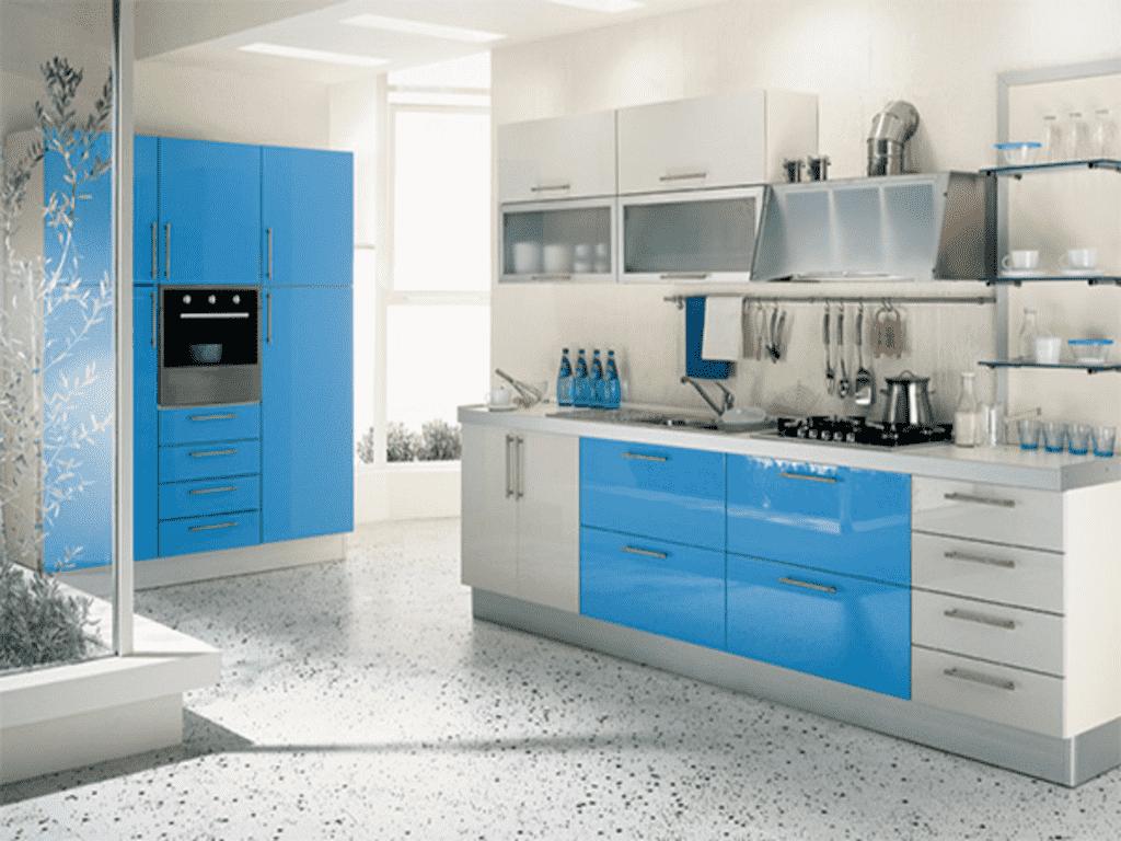 Modular-Kitchen-Pictures