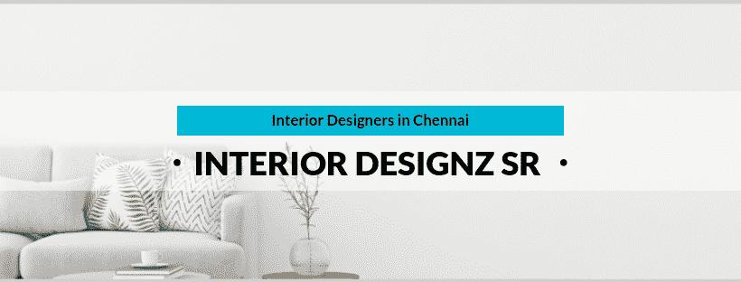 Best Interior Designers in Chennai (1)