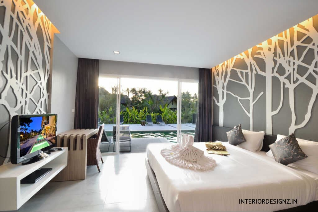How To Design Interiors For Resorts And Cottages Best Interior Designers In Chennai