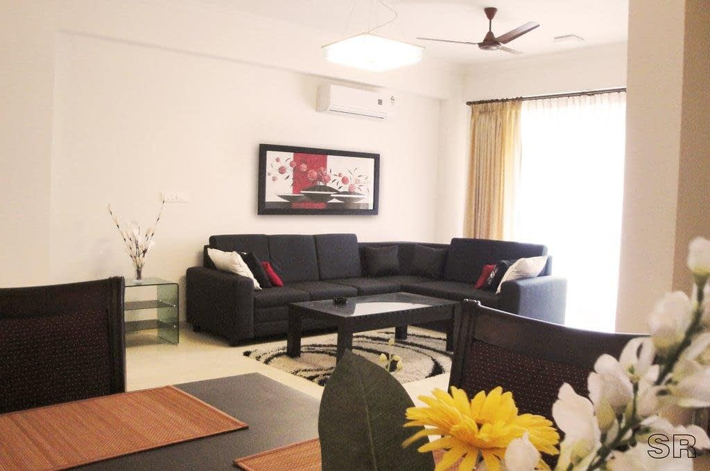 Interior designing Services in Chennai