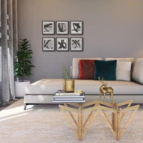 Sofa Designing & Making