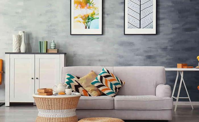 Types of Interior Designing Styles