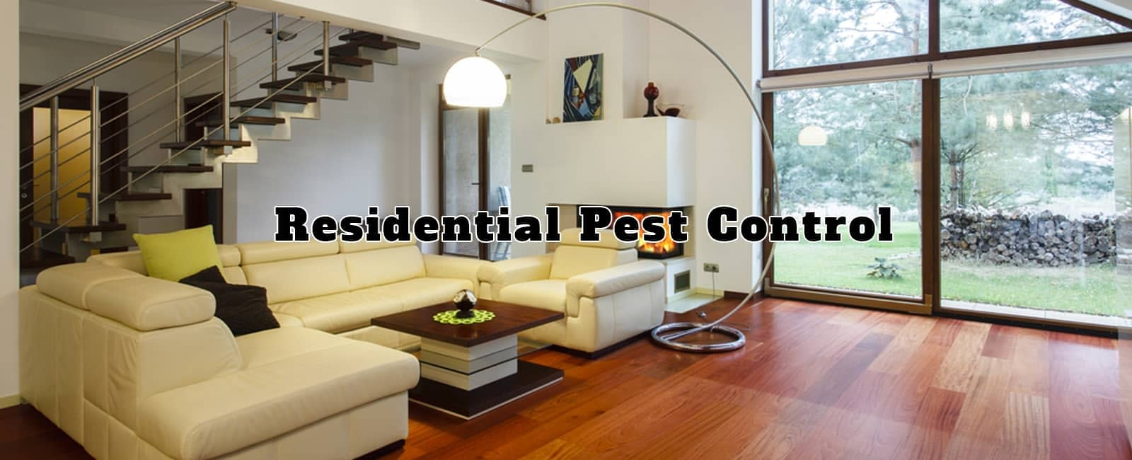 residential-pest-control