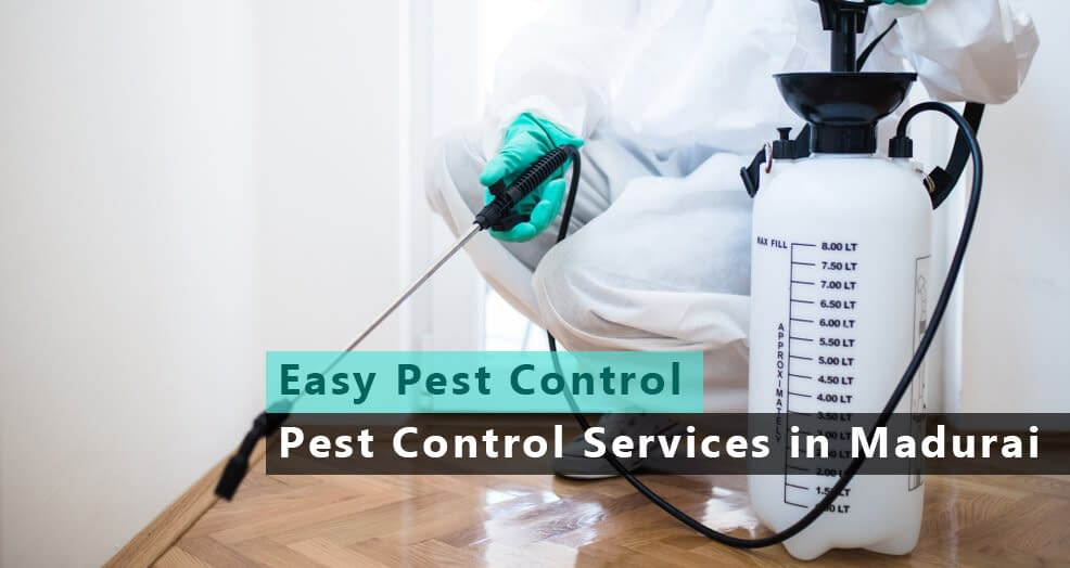 pest-control-in-madurai